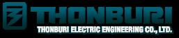 Thonburi Electric